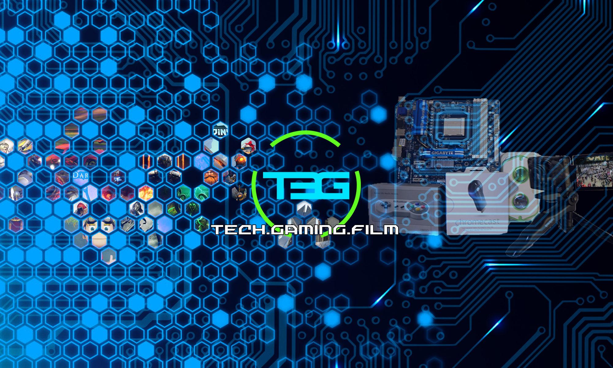 T3G Media